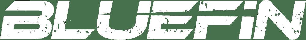 bluefin isup logo