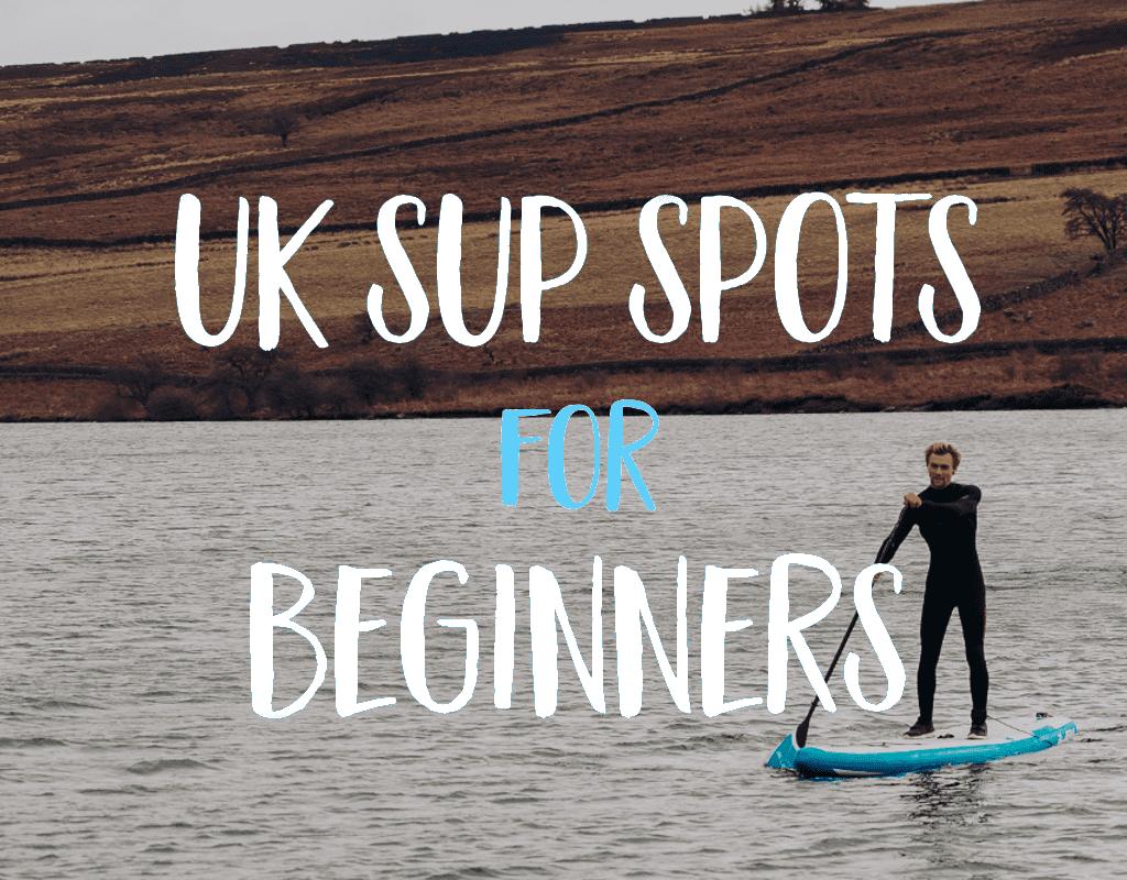 uk-sup-spots-beginners