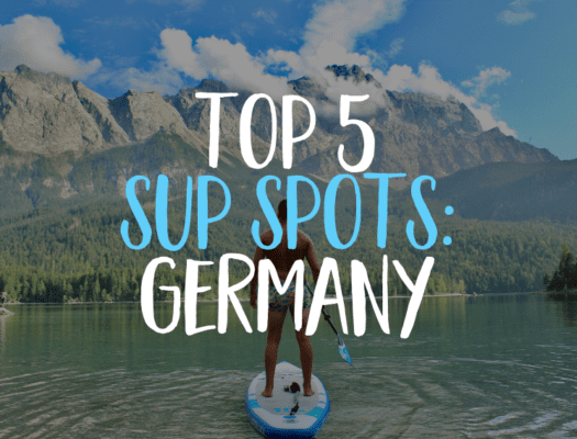 sup_spots_germany_blog
