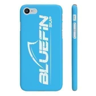 bluefin sup mobile cover