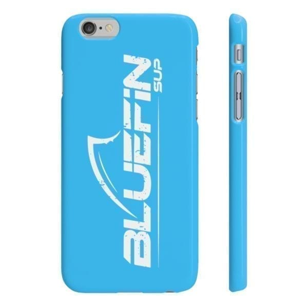 SUP Logo Phone Case