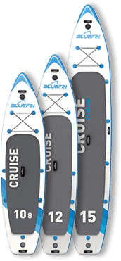 sup gonfiabile_bluefin sup_paddle sup, Home