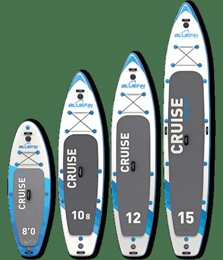 paddleboard, Home