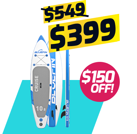 sup boards_inflatable sup_sup, Home